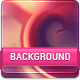 20 Dreamy Backgrounds V.01 - GraphicRiver Item for Sale