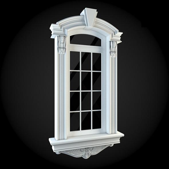 Window 040