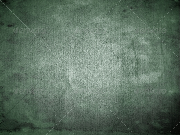 Stained paper - Industrial / Grunge Textures