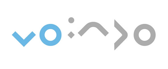 Logo azul 590x242