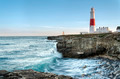 Portland Bill Lighthouse - PhotoDune Item for Sale