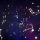 Stars And Constellations - VideoHive Item for Sale