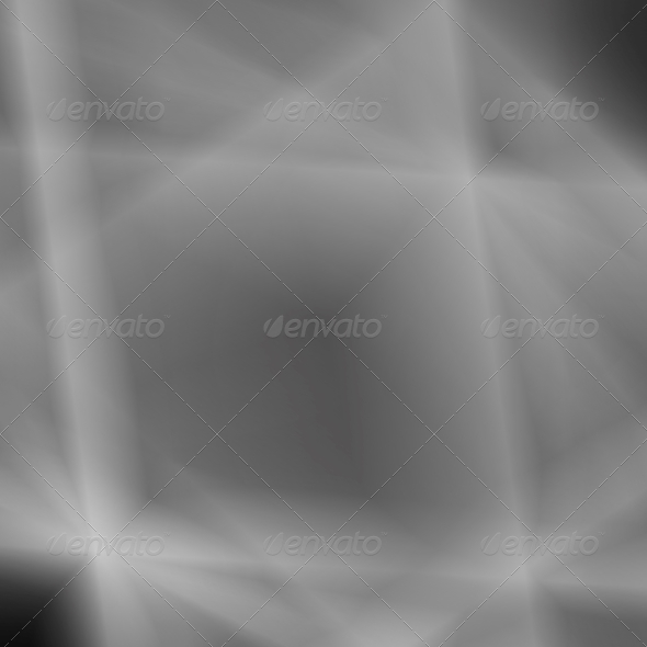 Abstract Dark Vector Background - Patterns Backgrounds