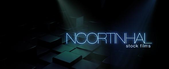 Ncstockvideo4