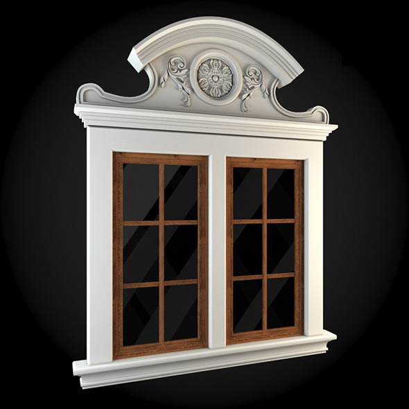 Window 085