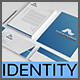 Branding / Identity Pack - GraphicRiver Item for Sale