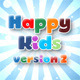 Kids opener v2 - VideoHive Item for Sale