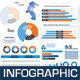 Infographic Elements - Statistics - GraphicRiver Item for Sale