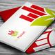 Marketing Logo - GraphicRiver Item for Sale
