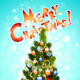 Christmas Card - GraphicRiver Item for Sale