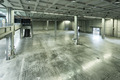 empty warehouse interior - PhotoDune Item for Sale