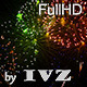 Festive Fireworks - VideoHive Item for Sale