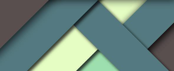 Videohive profile 01