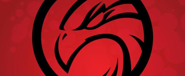 Rsz 11rsz 1falcon logo