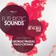 Futuristic Sounds Flyer - GraphicRiver Item for Sale