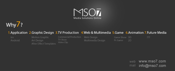 Mso7%20homepage