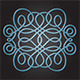 Decorative Knot - GraphicRiver Item for Sale