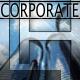 Rhythm Corporate