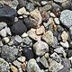 Seamless Ocean Coast Pebbles field - 3DOcean Item for Sale