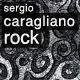 Rock your Soul - AudioJungle Item for Sale