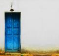 vintage door - PhotoDune Item for Sale