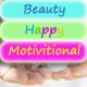 Beautiful Motivational Music Pack
