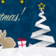 Templates Christmas Cards - GraphicRiver Item for Sale
