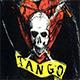 Hard Rock Tango