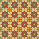 Three Abstract Seamless Patterns - GraphicRiver Item for Sale