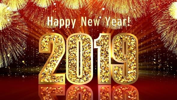 "Результат пошуку зображень за запитом ""happy new year 2019"""
