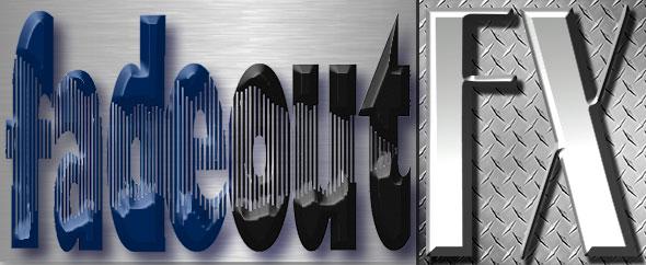 Logo fadeout venta grande3