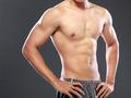 sexy bodybuilders