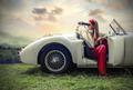 Car - PhotoDune Item for Sale