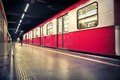 Train - PhotoDune Item for Sale