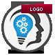 Ideas Logo Template - GraphicRiver Item for Sale