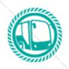 Travelbus.  thumbnail