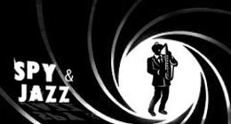 Spy & Jazz