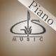 Piano Etude #3 C-Minor
