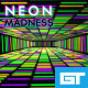 Neon Madness 5-Pack - VideoHive Item for Sale