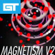 Magnetism - 4Pack Vol 2 - VideoHive Item for Sale