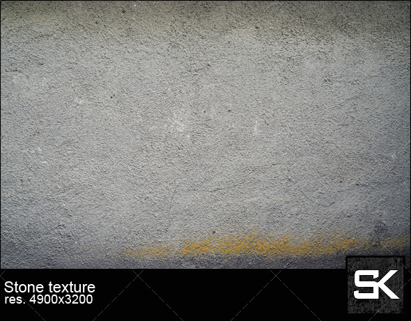 Wall Texture - Stone Textures