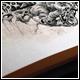 Sketchbook Mockup V2 - GraphicRiver Item for Sale