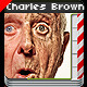 All Charles Brown's Lightroom HDR Supreme - GraphicRiver Item for Sale