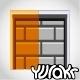 Platformer Game Tile Set Two - GraphicRiver Item for Sale