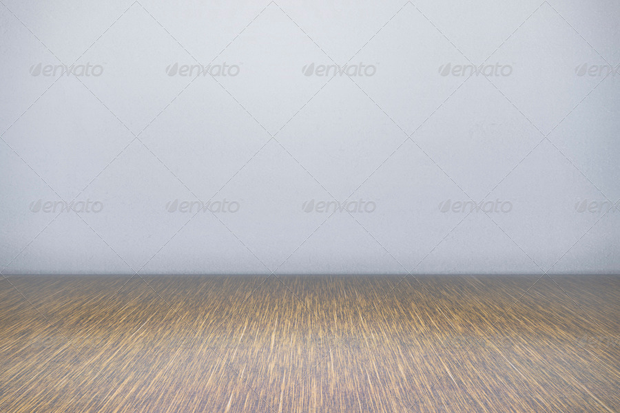 studio floor backgrounds by creativeartx2 graphicriver