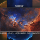 Nebula Pack V - VideoHive Item for Sale