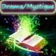 Mystical Enigma