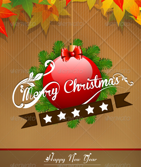 Christmas 2014 - Christmas Seasons/Holidays