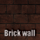 Red brick wall - GraphicRiver Item for Sale