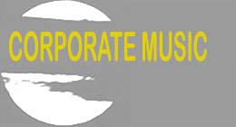 Corporate.